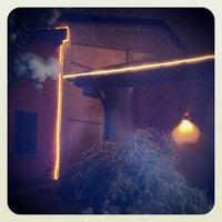 Foto scattata a Azienda Agricola La Fattoria da Sara A. il 12/8/2012