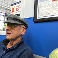 Photo taken at Walmart Supercenter by Vanessa W. on 5/28/2017