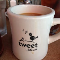 Photo taken at Tweet by Jeremy H. on 6/16/2013