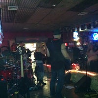 Photo taken at The Tackle Box by Shaina P. on 1/6/2013