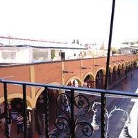 11/18/2012 tarihinde Francisco G.ziyaretçi tarafından El Rincón Mexicano'de çekilen fotoğraf