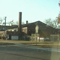 Photo taken at Pipestone, MN by Samantha W. on 10/14/2012