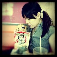 Photo taken at KFC by Sirisuda S. on 11/11/2012