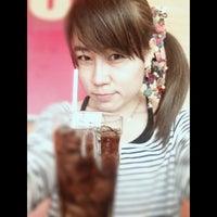 Photo taken at KFC by Sirisuda S. on 11/30/2012