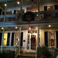 12/27/2012にLeeAnn T.がHuskで撮った写真