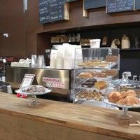 Foto tomada en COFFEED por Gene M. el 12/11/2012