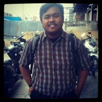 Photo taken at Adira finance by Ojy B. on 3/21/2013
