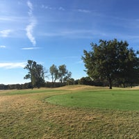 Photo taken at Bear Creek Golf Club by Charlie C. on 11/19/2017
