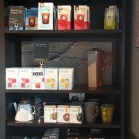 Photo taken at Starbucks by Kaitie C. on 6/3/2013