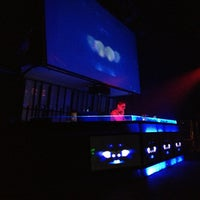 Photo taken at Corner Club by Handy K. on 1/30/2013