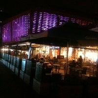 5/8/2013 tarihinde Deniz T.ziyaretçi tarafından Meydan İstanbul'de çekilen fotoğraf