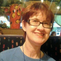 Photo taken at Macayo's Mexican Kitchen Prescott by Lisa R. on 9/14/2013