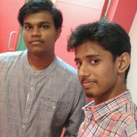 Photo taken at Reliance Trends by Siva S. on 8/6/2016