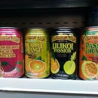 Foto diambil di Sunrise Mart oleh Michael O. pada 11/4/2012