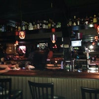 Photo taken at HG Rooster's by Orazio M. on 11/4/2013