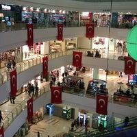 11/2/2013 tarihinde Mustafa Ç.ziyaretçi tarafından Tekira'de çekilen fotoğraf
