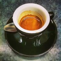 Das Foto wurde bei Filter Coffeehouse & Espresso Bar von James C. am 5/7/2013 aufgenommen