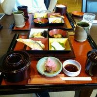 Photo taken at レストラン&ベーカリーつるぎ by すーたん on 9/24/2016