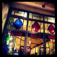 1/26/2013 tarihinde Nasip E.ziyaretçi tarafından Ara Kafe'de çekilen fotoğraf