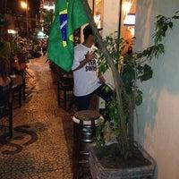 Foto tirada no(a) Bar e Restaurante Xexeu por Rafa S. em 1/18/2013