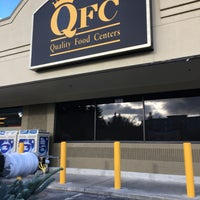 Quality Food Centers (QFC) is a supermarket chain based in Bellevue, Washington, with 64 stores in the Puget Sound region of the state of Washington and in the Portland, Oregon, metropolitan bukahatene.ml is a subsidiary of Kroger.