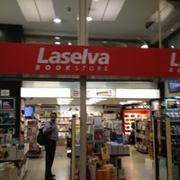 Photo taken at Laselva by Genival Q. on 11/29/2012