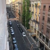 8/21/2018 tarihinde أziyaretçi tarafından Hotel Dei Mellini'de çekilen fotoğraf