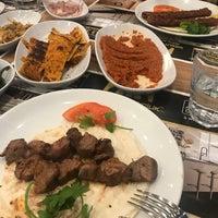 Das Foto wurde bei Onur Ocakbaşı von Sibel Ö. am 2/6/2018 aufgenommen