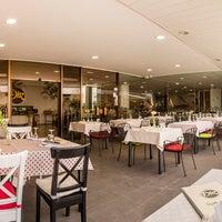 Photo taken at Restaurant Pizzeria Đir by Restaurant Pizzeria Đir on 8/6/2016