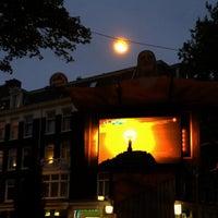 Photo taken at Schaper by Jaap d. on 7/13/2014