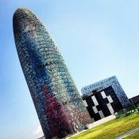 Foto tomada en Museo del Diseño de Barcelona por Helena C. el 7/5/2013