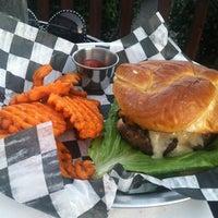 Photo taken at Tubby's Tavern by Jennifer S. on 9/22/2013