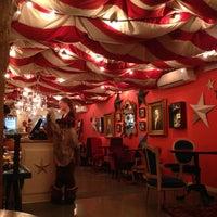 10/20/2012에 Tati V.님이 Pudding에서 찍은 사진