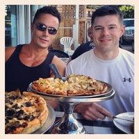 Peppi's Pizzeria