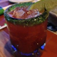 Photo taken at Chili's Grill & Bar by Christina R. on 10/19/2012