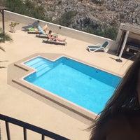 Photo taken at Finn en Kyra in Spanje by Kyra D. on 6/30/2015
