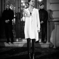 10/24/2015 tarihinde Zeynep Ö.ziyaretçi tarafından MITTE'de çekilen fotoğraf