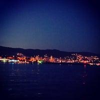 6/29/2013 tarihinde Ahmet Turan D.ziyaretçi tarafından Milta Bodrum Marina'de çekilen fotoğraf