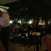 Foto tomada en Restaurante Du Liban por Alberto S. el 7/20/2013