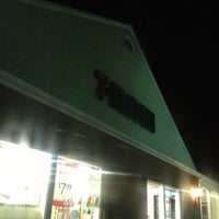 Photo taken at 7-Eleven by Aviathrym on 12/22/2012