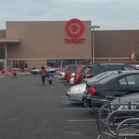 Photo taken at Target by 🇯🇲Biggz🇻🇮 on 5/18/2013