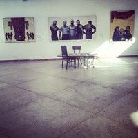 Снимок сделан в Львівський палац мистецтв / Lviv Art Palace пользователем Сергей Д. 7/23/2013