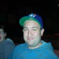 Photo taken at Landmark Cinemas 7 Ottawa by W4LNUT on 7/3/2013