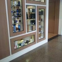 Photo taken at IBM Store by Juninho A. on 4/17/2014
