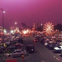Photo taken at Centro Ciudad Comercial Las Trinitarias by Briceida S. on 1/22/2013