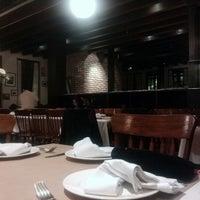 Foto tomada en Café Torino por Daen C. el 11/18/2012