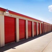 ... Photo Taken At Affordable Self Storage By Michael P. On 6/19/2013 ...