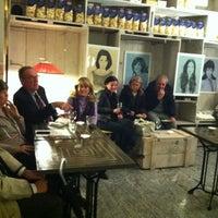 Foto scattata a Gattò -  Robe &  Cucina da Roberto P. il 10/31/2012
