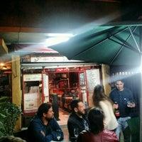 Photo taken at Shoperia restaurante by David on 4/9/2016
