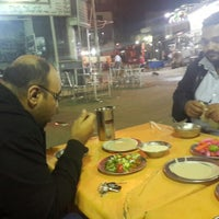 Photo taken at Ba7a by Amr S. on 4/11/2014